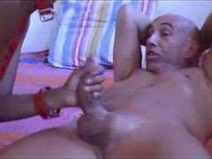 69, Arab, Arab girl on webcam, Gotporn.com