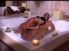 French, Bath, Couple, Young german virgin couple, Xhamster.com
