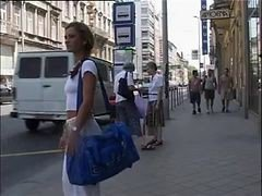 Outdoor, Outdoors japanese, Xhamster.com