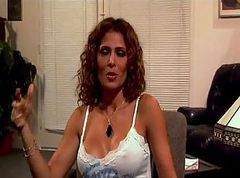 Gangbang, Office, Arab office, Tube8.com