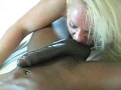 Black, Wife, Creampie, Mature amateur wife cuckold, Drtuber.com