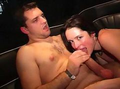 French, Amateur french casting bisex, Tube8.com