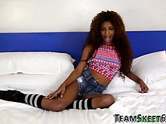 Black, Teen, Ass, Black teens fucked, Gotporn.com