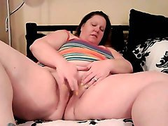 Whore, Fat, Hairy bbw pussy, Mylust.com