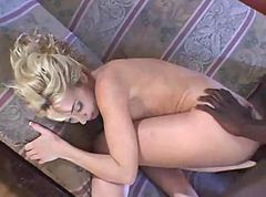 Anal, Interracial, Teens 18 years interracial anal, Tube8.com
