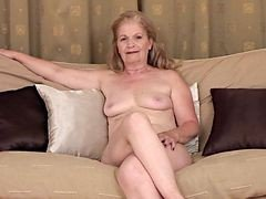Granny, Masturbation, Czech girls masturbation, Xhamster.com