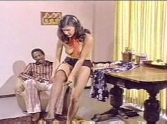 Ass, Interracial, Orgy vintage, Tube8.com