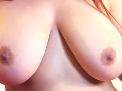 Hairy, Indian, Big tits hairy, Xhamster.com
