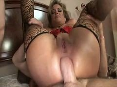 Anal, Mature, Anal casting, Xhamster.com