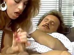 Group, Orgy, Dirty vintage sex collection com, Drtuber.com