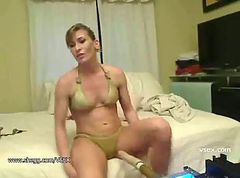 Milf, Machine, Cosplay machine sex, Gotporn.com