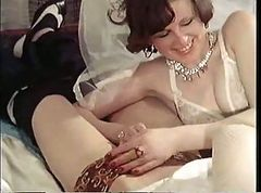 Bride, Orgy, Group orgy, Xhamster.com