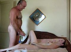 Riding, Homemade black riding, Xhamster.com