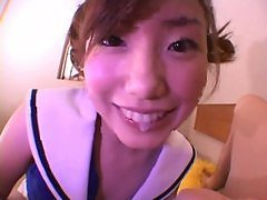 Asian, Cheerleader, Cheerleader in da hood, Xhamster.com