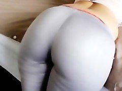 Ass, Big Ass, Cumshot, African big ass, Pornhub.com