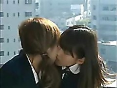 Asian, Kissing, Long tongue deep throat, Tube8.com