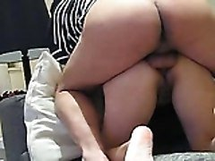 Anal, Young amateur anal, Tube8.com