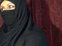 Arab, Flashing, Arab 2, Xhamster.com