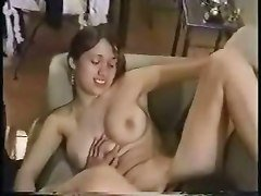 Latina, Lesbian, Kissing, Teen kissing double, Xhamster.com
