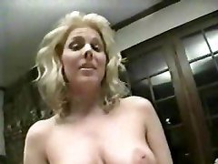 Wife, Sybian, Julia rides sybian, Xhamster.com