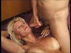 German, Mom you are so horny german, Xhamster.com