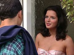 Outdoor, Amateurs busty nipples outdoor public tits, Xhamster.com