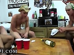 College, Mom and friends fuck young boys, Nuvid.com