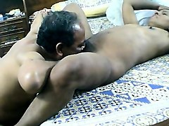 Uk pakistani couple leaked, Nuvid.com