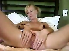 Blonde, Wet, Let s come together, Nuvid.com