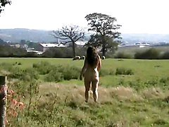 Flashing, Farm, Public, Farm movie, Xhamster.com