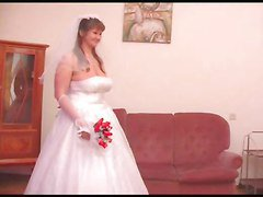 Wedding, Wedding with mother, Xhamster.com