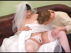 Wedding, Wedding night, Xhamster.com