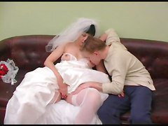 Wedding, Fucking friends wife on their wedding, Xhamster.com
