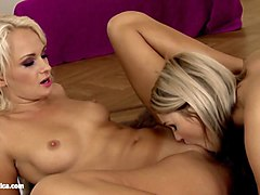 Blonde, Erotic, Brother and sister have hot sex download, Gotporn.com