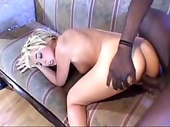 Anal, Interracial, Swap interracial, Txxx.com