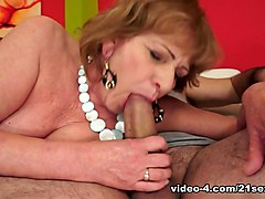 Sleeping, Son fuck her mom while dad is sleep, Txxx.com