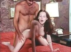 Beauty, Two beautiful indian have sex, Tube8.com