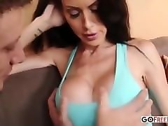 Milf, The guy next door, Pornhub.com