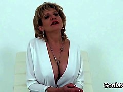 Milf, Vintage story full movies english, Gotporn.com