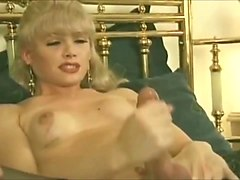 Compilation, Cumshot, Creampie eating compilation, Gotporn.com