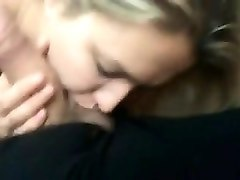Blonde, Penis, Fat, Hot young blond hard fucked, Nuvid.com