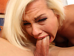 Deepthroat, Balls deep throat fuck vomit, Txxx.com