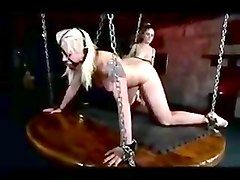 Slave, Indian mistresses spitting on male slave, Txxx.com