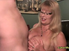 Squirt, Xxx with mom and dad, Nuvid.com