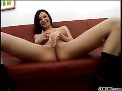 Whore, French whores, Tube8.com