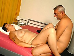 Teen, German, Couple, Old couple, Gotporn.com