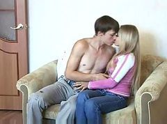 Blonde, Teen, Russian, Smooth gay teens, Xhamster.com