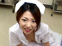 Whore, Nurse, Stories of whores suhair abdul malik, Xhamster.com