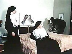 Nun, Betty piss, Xhamster.com