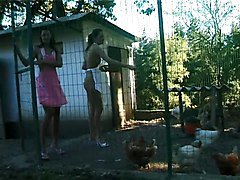 Outdoor, Outdoor mature, Xhamster.com